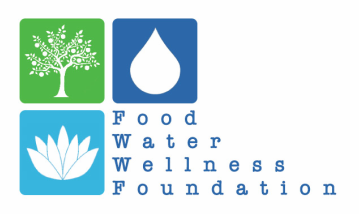 Food Water Wellness Foundation